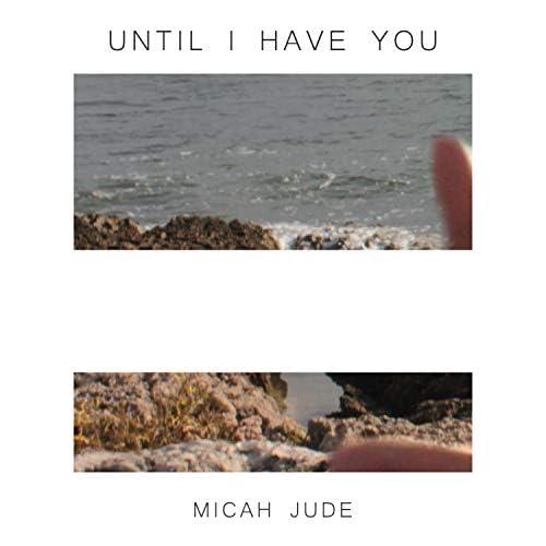 Micah Jude