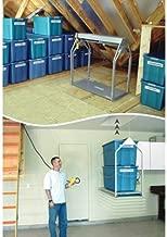 Versa Lift Storage Lift - 8-11ft. Lift, Model# 24F