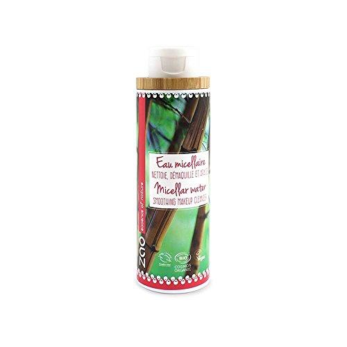 ZAO - Eau Micellaire - 120 ml