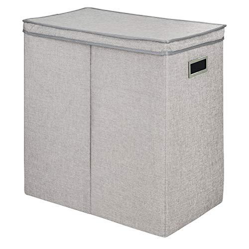 cesta ropa limpia fabricante GreenWay