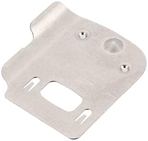Radialdichtring 21,5x29,6x4, Original Ersatzteil für Dolmar PS-5000 D, 962900065-4888