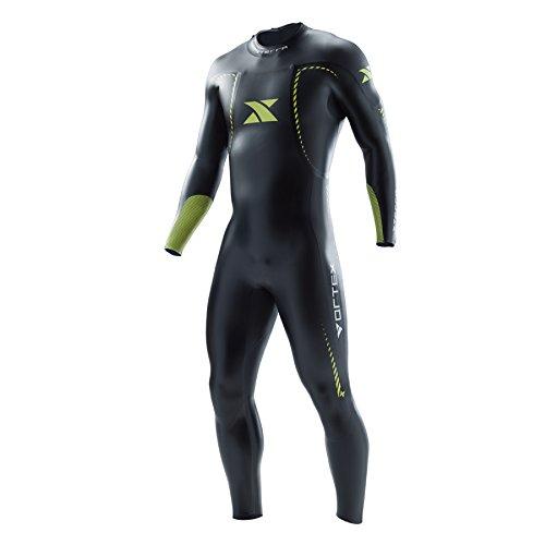 Vortex Triathlon Wetsuit