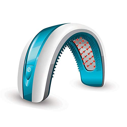 HairMax LaserBand 82   LaserBand gegen Haarausfall