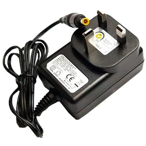 MAKITA SE00000066 AC Adapter For BMR101 Radio