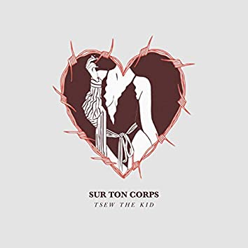 Sur ton corps - Single