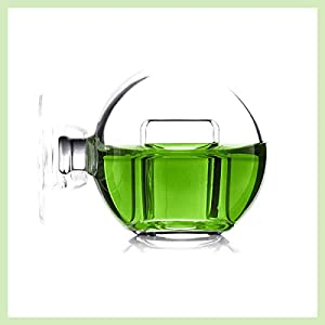 AquaGear-Orb-Checker-CO2-Dauertest-Komplettset-aus-Glas-fr-Swasseraquarien
