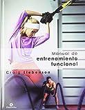 Manual de entrenamiento funcional (Deportes)