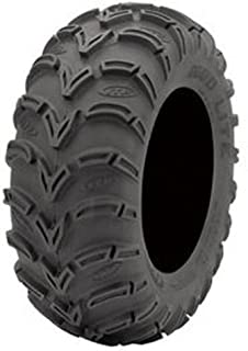 Best itp radial atv tires Reviews