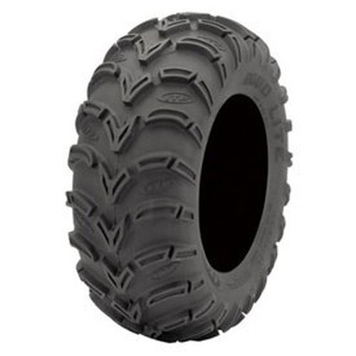 best atv tires