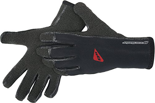 Ocean Hunter Strike Kevlar Glove, XL