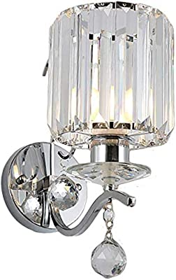 Bath Wall Nuvo 60//3957 Link 2 Light Brushed Nickel Energy Efficient Wall Sconce