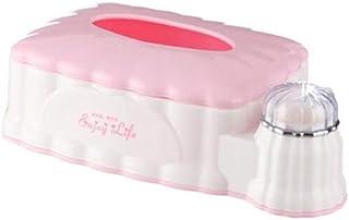 WSQ Tige courb/ée cr/éative sans Coin Toilette Brosse de Toilette accroupie urinoir Brosse de Toilette Longue poign/ée Brosse de Nettoyage Durable,A,CM