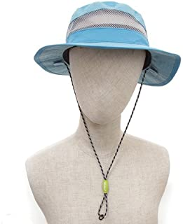 フェニックス(フェニックス) ジュニアアバハット PH6A8HW41-TQ キッズ 帽子 (タ-コイス゛/JF/Jr)