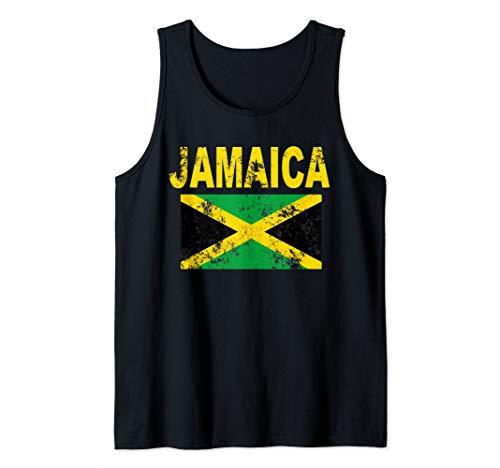 jamaica tank top - 7