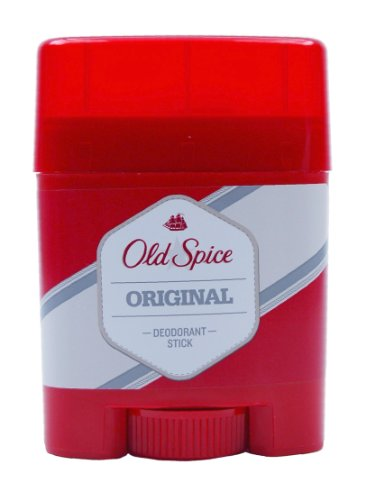 Old Spice Original High Endurance Déodorant Stick