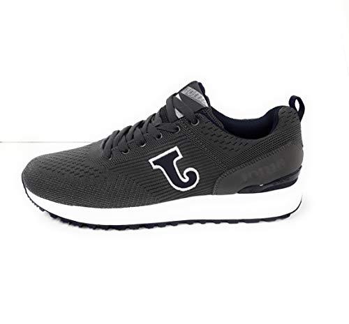 Joma C.800 Men N.44 Chaussures de temps libre