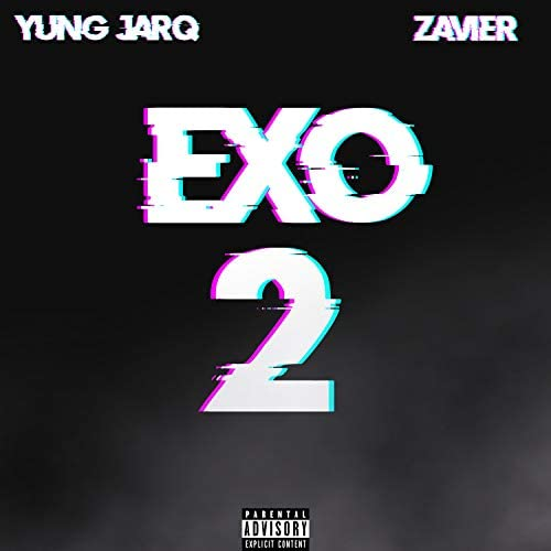 Zavier feat. Yung Jarq