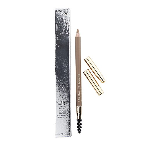 Lancome Le Crayon Poudre Powder Pencil for the Brows - 100 Blonde