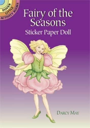 make paper dolls - 9
