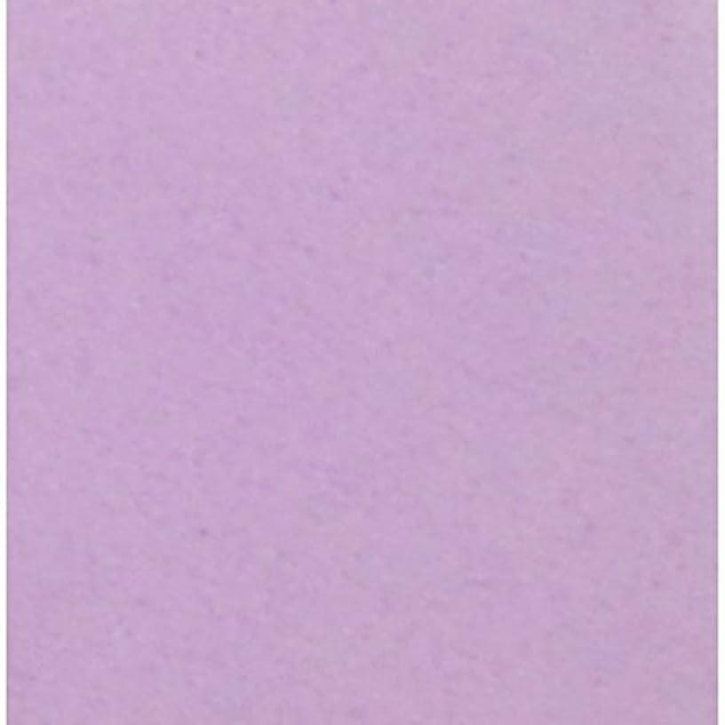 Vaessen Creative Foam Sheets, Lilac, One Size