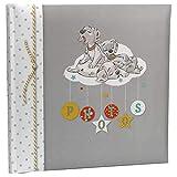 Album photo 60 pages - 25x25 cm - Disney Photos