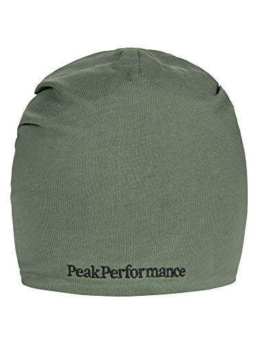 Peak Performance Progress muts