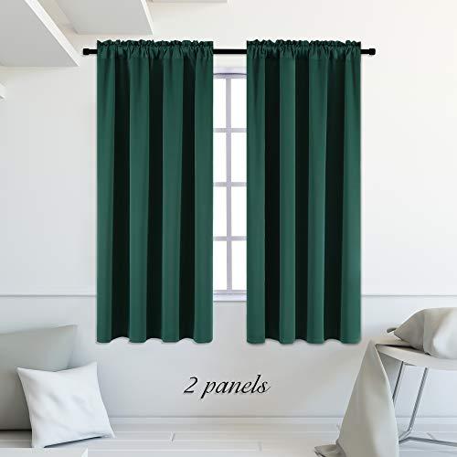 63 window panel - 8