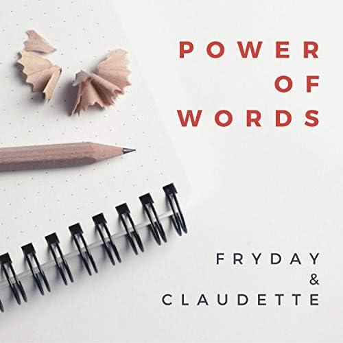 FryDay & Claudette