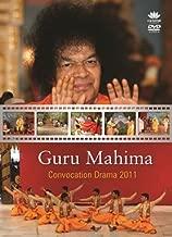 Guru Mahima - Convocation Drama 2011 (DVD - A RadioSai Product - Inspired by Sathya Sai Baba)