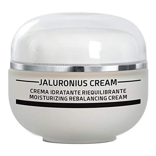 jaluronius cream difa cooper cosmetici magistrali