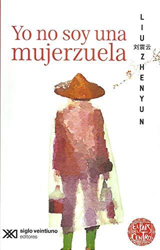 Yo No Soy Una Mujerzuela