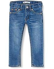 Levi's Kids Jeans Lvb 510 Skinny Fit Jean Garçon