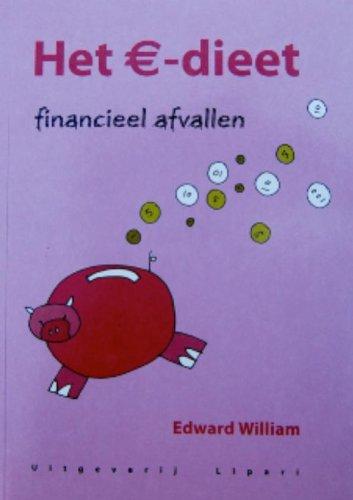 Het Euro - dieet: financieel afvallen