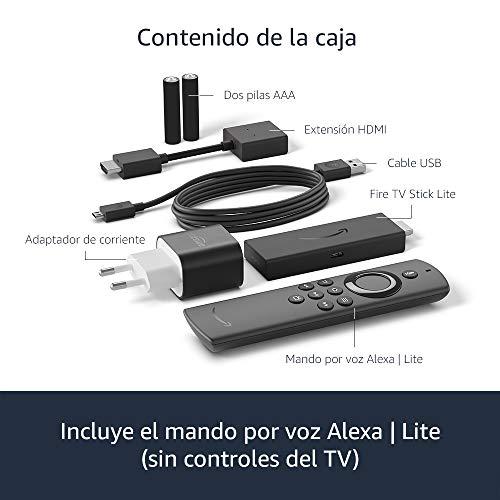 Amazon S3L46N