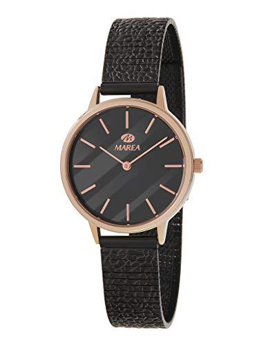 Reloj Marea Mujer B41279/4