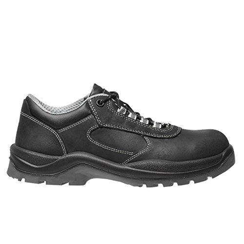 Chaussures de Sécurité Parade - Safety Shoes Today