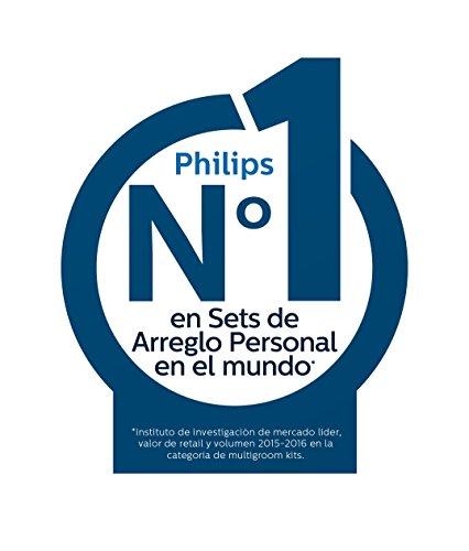 Philips BT9290/32