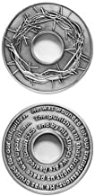 christian challenge coins
