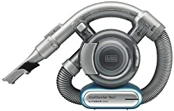 Lithium technology for strong suction and fade free power. Suction pressure 496 air watts. Sound power 75 dba Integrated 1.5 m flexible hose which allows you to reach all areas of your home where other hand vacs cannot Eco smart charge technology - c...
