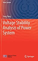 Voltage Stability Analysis of Power System (Power Systems)
