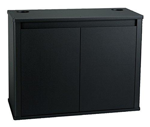 寿工芸 寿工芸 コトブキ プロスタイル 900L ブラック