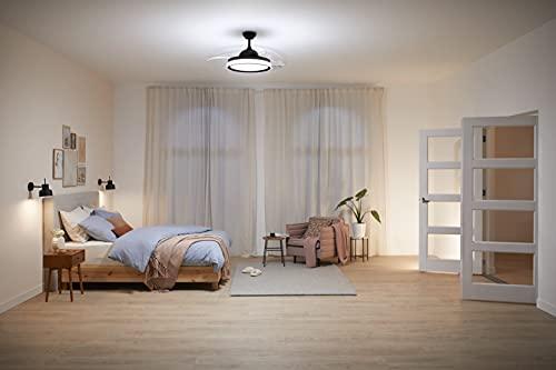 Philips Lighting 33446500