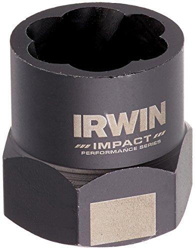 Irwin Tools 53912 Irwin Bolt Extractors - 11/16