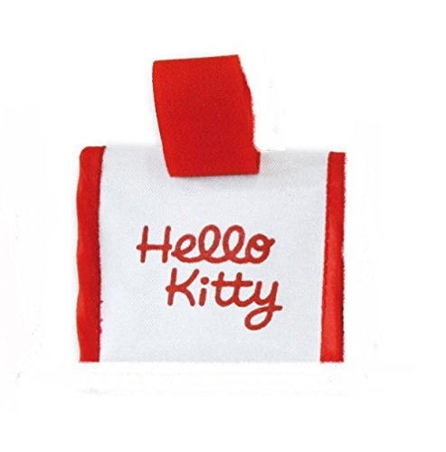 Croci C6054864 Mini Bag Hello Kitty Mix Kotbeutel