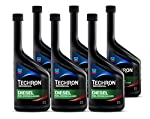 Techron D Concentrate Diesel