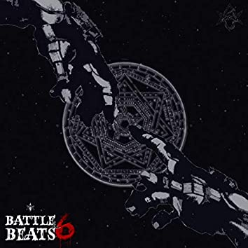 Battle Beats, Vol. 6