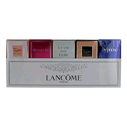 LANCOME PARIS Lancome miniature Parfüm collection
