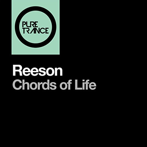 Chords of Life (Factor B Afterlife Remix)