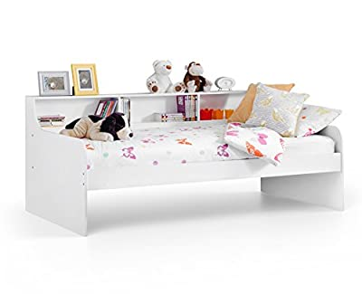 Julian Bowen Grace Daybed Childrens Bed