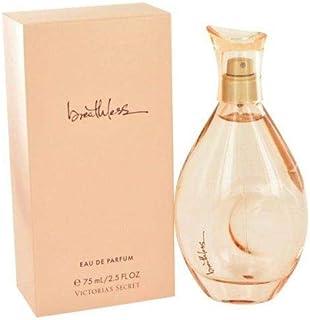 Victoria's Secret Breathless for Women (75 ml, Eau de Parfum)